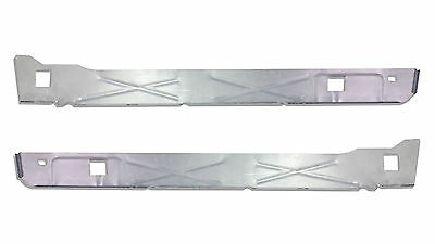 1999 2015 Chevy GMC Inner Rocker Panel Set 2Dr Regular Cab, Both L&R   NEW PAIR! (Inner Rocker Panel)