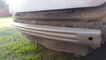 Honda Civic Type R Fn2 Rear Bumper support bar Prestons Liverpool Area Preview