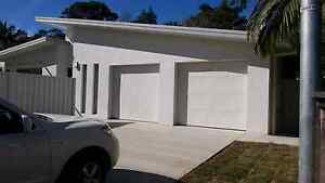 Villa for rent Toormina Coffs Harbour City Preview