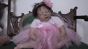sky reborn doll Woodend Macedon Ranges Preview