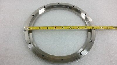 Speedfam Ring Top Clamp 1420-727371a