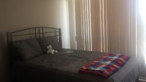 Room for rent close to cooksville go station