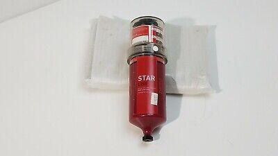 Perma Star Vario L250 Grease Lube Dispenser Sl-1218-601164