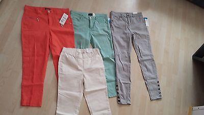 TOP*** Marken Kleidungspaket Damen M & S Mode gr.40/42 NEU ***TOP
