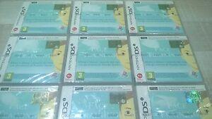 Face-Training-DSi-Nuovi-Sigillati-Compatibile-Nintendo-3DS-e-2DS