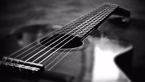 Guitarist seeks quality vocalist for acoustic duo Adelaide CBD Adelaide City Preview