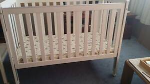 Baby Furniture Tullah West Coast Area Preview