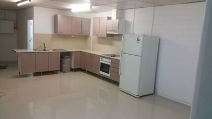 For Rent   *** Newly renovated unit !!*** Carramar Fairfield Area Preview