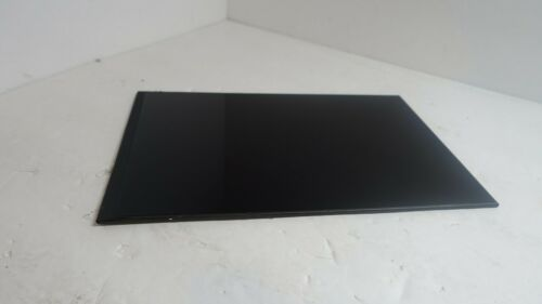 Original replacement LCD Screen For  ONN  ONA19TB003 10.1""