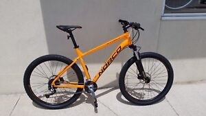 Norco Storm 7.1