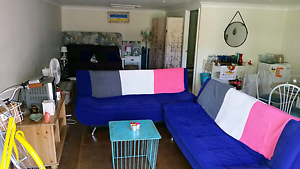 Self contained studio. .. $300 pw Including  outgoing Long Jetty Wyong Area Preview