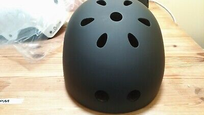 Zol Carbon Ciclos Urban Cyling Bicycle Helmet Road Small
