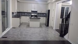 NEW HOME FOR RENT (2600 SQFT) ONLY $2300