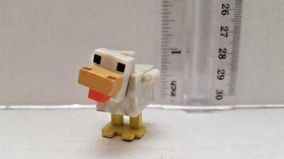 Minecraft Duck (Minecraft Duck)