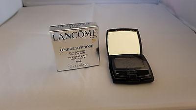 2 Lancome Lidschatten (Lancome Ombre Hypnose Single Lidschatten Augen Farbe I308 2,5 g Schillernde Farb)