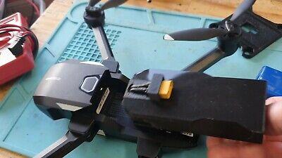 Yuneec Mantis Q G Battery Adapter Conversion Kit