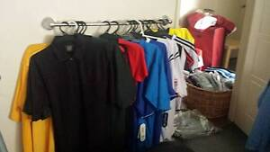 Household items/clothes/childrens items etc Dianella Stirling Area Preview