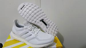 Adidas ultraboost triple white 2.0                 nmd Strathfield Strathfield Area Preview