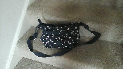 kipling cross body bag