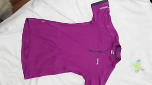 Cycling jersey - dhb brand - womens size 10 St Clair Penrith Area Preview