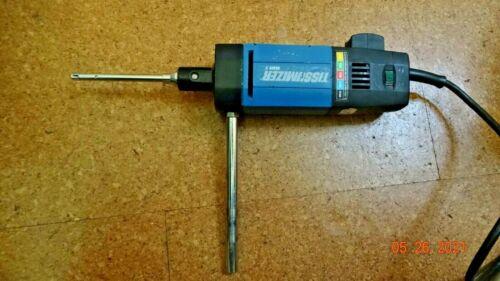 TEKMAR Tissumizer Mark II T25-S1 Homogenizer w/ Dispersing Element