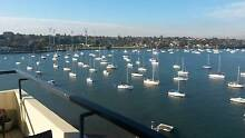 $250.00 pw all bills included top floor apartment in Drummoyne Drummoyne Canada Bay Area Preview