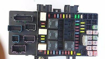 $_1  Ford Expedition Fuse Box For Sale on 2005 ford expedition fuse box, 2000 ford crown victoria fuse box, 04 ford expedition fuse box, 2004 ford freestyle fuse box, 2012 ford edge fuse box, 2004 ford excursion fuse panel, 2004 ford f650 fuse box, 2004 saab 9-5 fuse box, 2005 ford crown victoria fuse box, 2004 dodge ram 3500 fuse box, 2004 porsche cayenne fuse box, 2004 land rover discovery fuse box, 2004 ford excursion fuse box, 2004 ford crown victoria fuse box, 1995 ford aerostar fuse box, 2004 chevy express fuse box, 2004 toyota celica fuse box, 1998 ford econoline van fuse box, 1997 ford crown victoria fuse box, 2010 ford flex fuse box,
