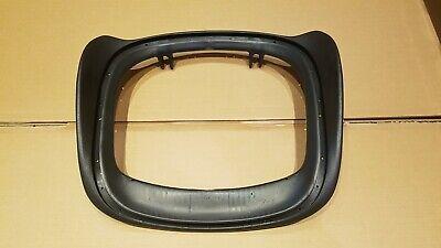 Herman Miller Aeron Chair Size B Seat Frame