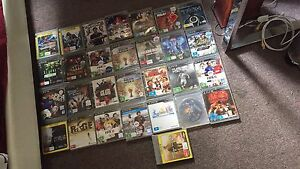 PS3 games cheap! Meadow Heights Hume Area Preview