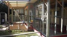 Sutherland shire Carpenter looking for work. Get a quote! Caringbah Sutherland Area Preview