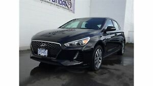 2018 Hyundai Elantra GT GL | DEMO | Was $24629, Now $19129