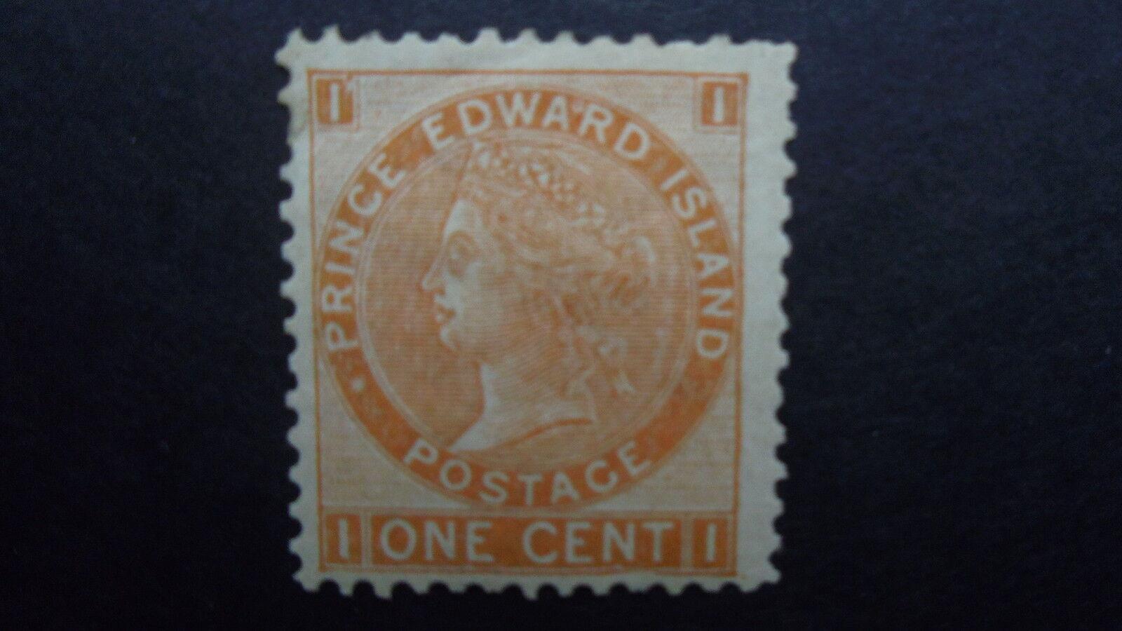 Burrus Stamps