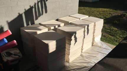 Limestone Pavers Berry Shoalhaven Area Preview