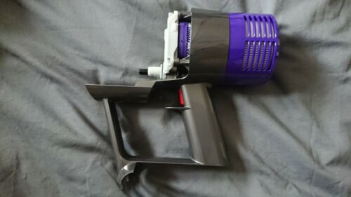 Dyson V10 Motor with filter only