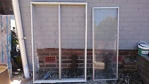 Aluminium Sliding Window FREE Willoughby Willoughby Area Preview