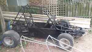 I have a sprint buggy that i need gone. Richardson Tuggeranong Preview