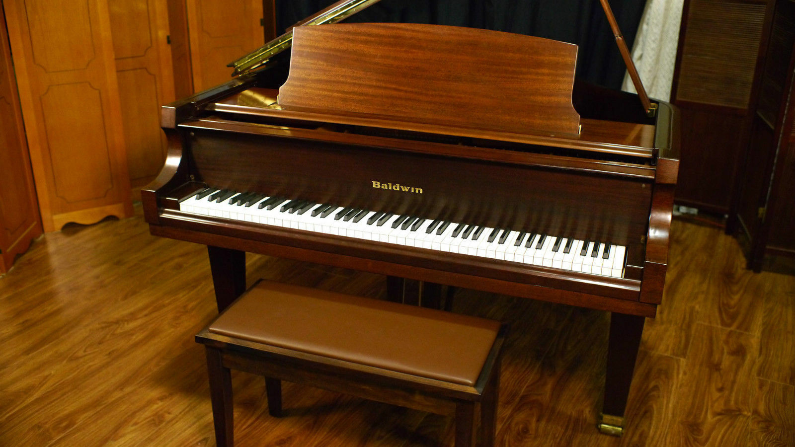 Top 10 Baby Grand Pianos Ebay