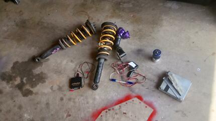 Skyline R33 parts for sale