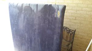Self inflating mattress Waikiki Rockingham Area Preview