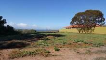 Prime Land Port Augusta Port Augusta City Preview