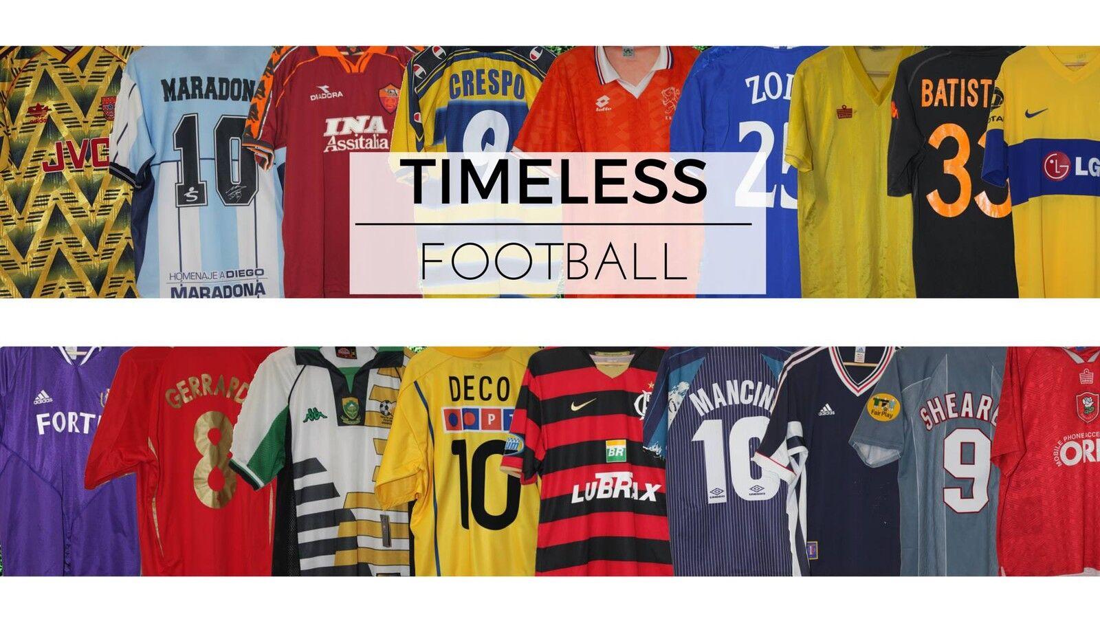 timeless-football