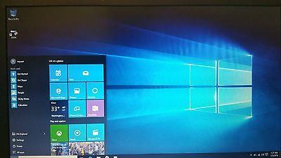 """Dell Latitude E6420 14"""" i5 128GB SSD 4GB Webcam Backlit KB BT DVDRW Win 10 Pro"""