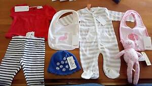 NEW BABY GIRL CLOTHING & GIFTS - BRAND NEW WITH TAGS Prospect Prospect Area Preview