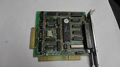 floppy DRIVE CONTROLLER  IBM 5150 5160 XT PC 8 bit for sale  Baltimore