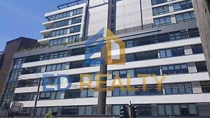 NEARLY 50 SQM BALCONY ON LEVEL 6 WITH BAY VIEW!! North Sydney North Sydney Area Preview