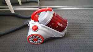 Vacuum cleaner for sale!!! Homebush West Strathfield Area Preview
