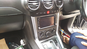 CAR AUDIO INSTALLATION Roxburgh Park Hume Area Preview