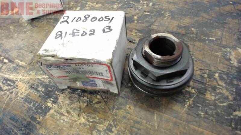 Morse 465704 250A-1 Torque Limiter 7/8