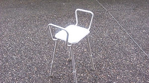Mobility Shower Seat Austinmer Wollongong Area Preview