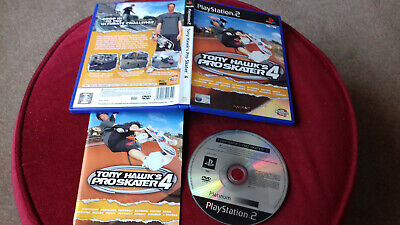 ps3 game for sale  Shipping to Nigeria